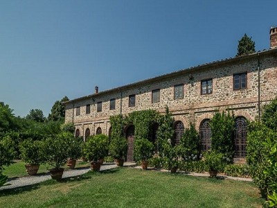 Image 18 | Stunning Estate in Tuscany 176658