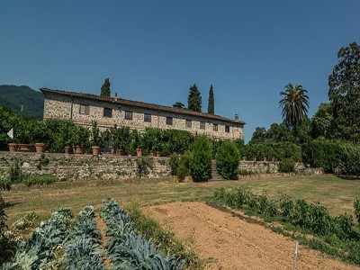 Image 19 | Stunning Estate in Tuscany 176658