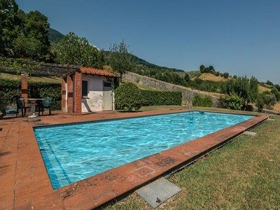 Image 26 | Stunning Estate in Tuscany 176658