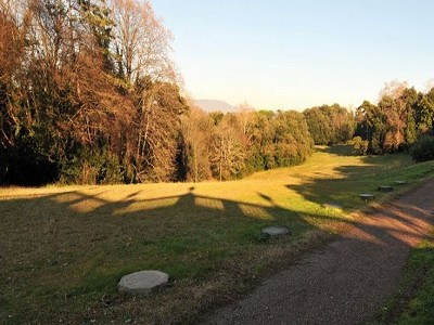 Image 9 | Magnificent historical villa in Tuscany 176660