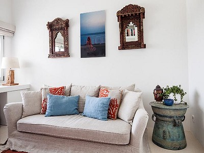 Image 9 | 4 bedroom villa for sale, Santa Gertrudis, Santa Eularia des Riu, Ibiza 176664