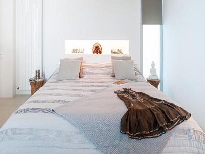 Image 10 | 4 bedroom villa for sale, Santa Gertrudis, Santa Eularia des Riu, Ibiza 176664