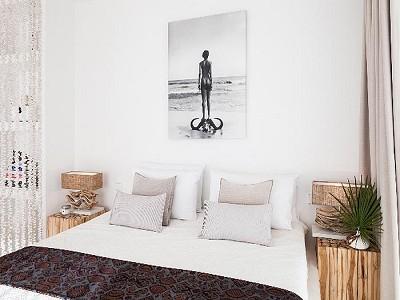 Image 11 | 4 bedroom villa for sale, Santa Gertrudis, Santa Eularia des Riu, Ibiza 176664