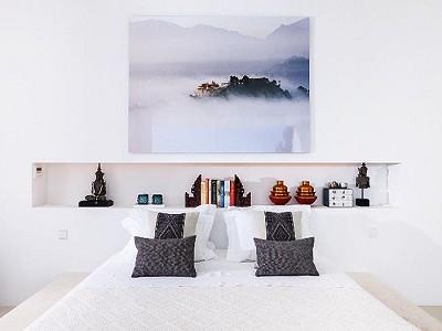 Image 12 | 4 bedroom villa for sale, Santa Gertrudis, Santa Eularia des Riu, Ibiza 176664