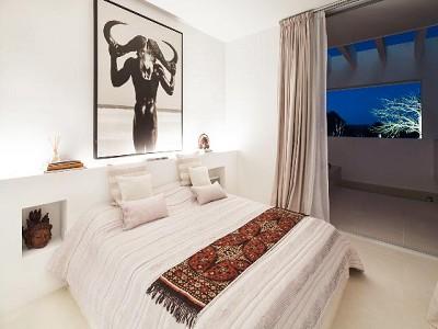 Image 13 | 4 bedroom villa for sale, Santa Gertrudis, Santa Eularia des Riu, Ibiza 176664