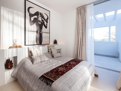Image 14 | 4 bedroom villa for sale, Santa Gertrudis, Santa Eularia des Riu, Ibiza 176664