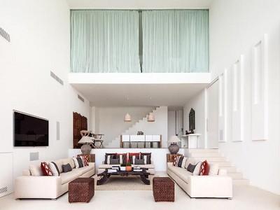 Image 5 | 4 bedroom villa for sale, Santa Gertrudis, Santa Eularia des Riu, Ibiza 176664