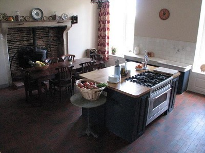 Image 4 | 7 bedroom farmhouse for sale with 13 hectares of land, Berry, Cher , Centre 176667