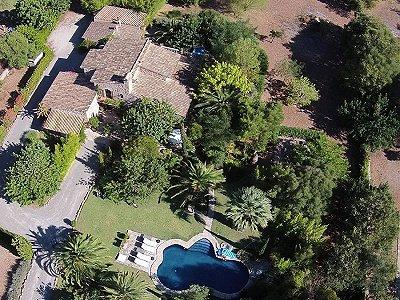 5 bedroom villa for sale, Pollenca, Northern Mallorca, Mallorca