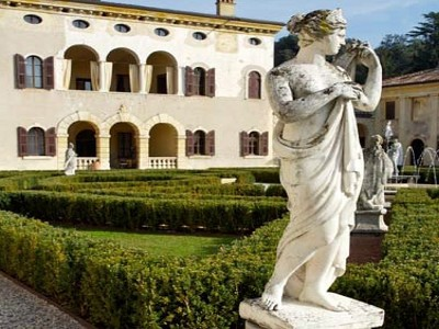 Image 11 | Prestigious  Valpolicella Villa with 18 bedrooms for sale as Hotel or Private Residence 176697