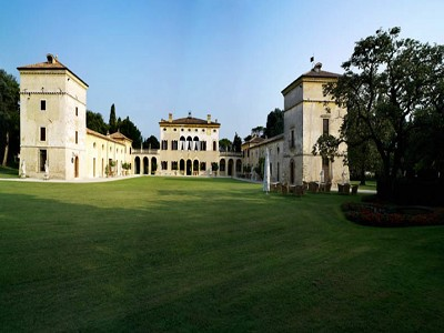Image 14 | Prestigious  Valpolicella Villa with 18 bedrooms for sale as Hotel or Private Residence 176697