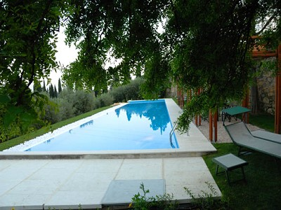 Image 3 | Prestigious  Valpolicella Villa with 18 bedrooms for sale as Hotel or Private Residence 176697
