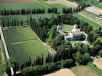 Image 7 | Prestigious  Valpolicella Villa with 18 bedrooms for sale as Hotel or Private Residence 176697