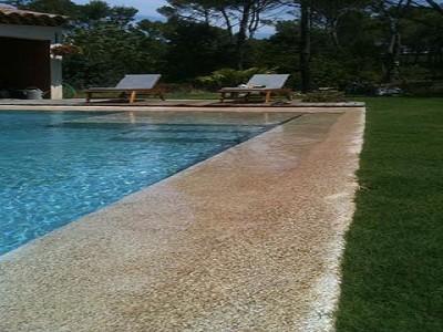 Image 10   3 bedroom villa for sale, Aix en Provence, Bouches-du-Rhone , Provence 176713