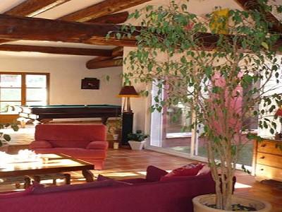 Image 11   3 bedroom villa for sale, Aix en Provence, Bouches-du-Rhone , Provence 176713