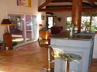 Image 12   3 bedroom villa for sale, Aix en Provence, Bouches-du-Rhone , Provence 176713