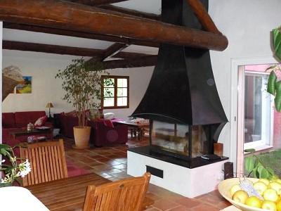 Image 2   3 bedroom villa for sale, Aix en Provence, Bouches-du-Rhone , Provence 176713