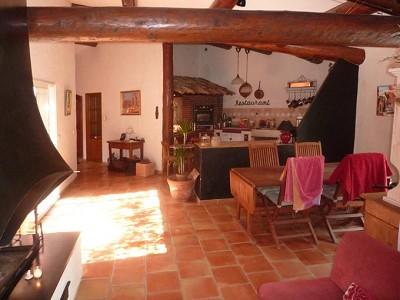 Image 3   3 bedroom villa for sale, Aix en Provence, Bouches-du-Rhone , Provence 176713