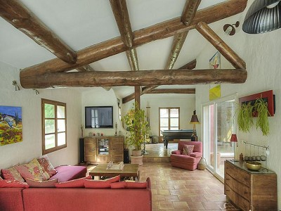 Image 7   3 bedroom villa for sale, Aix en Provence, Bouches-du-Rhone , Provence 176713