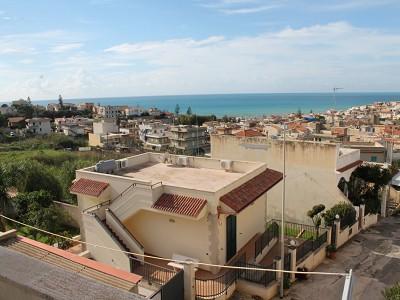 5 bedroom villa for sale, Ragusa, Sicily