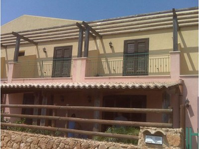 10 bedroom apartment for sale, Marsala, Trapani, Sicily