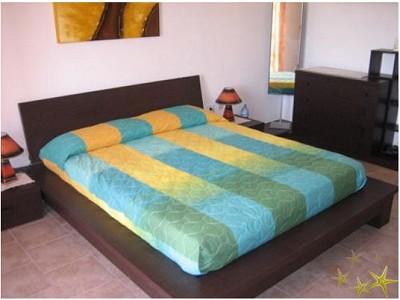Image 11   10 bedroom apartment for sale, Marsala, Trapani, Sicily 176906