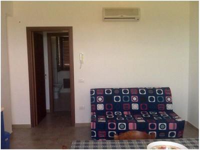 Image 12   10 bedroom apartment for sale, Marsala, Trapani, Sicily 176906