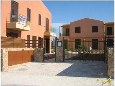 Image 4   10 bedroom apartment for sale, Marsala, Trapani, Sicily 176906