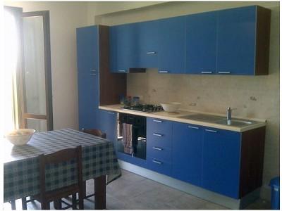 Image 5   10 bedroom apartment for sale, Marsala, Trapani, Sicily 176906