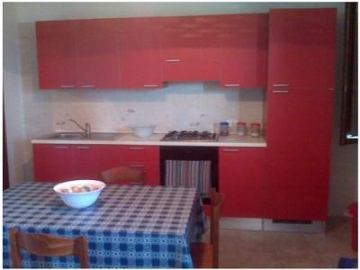 Image 6   10 bedroom apartment for sale, Marsala, Trapani, Sicily 176906