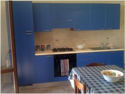 Image 7   10 bedroom apartment for sale, Marsala, Trapani, Sicily 176906