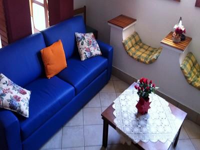 Image 10 | 2 bedroom apartment for sale, Giardini Naxos, Messina, Sicily 176925