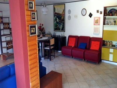 Image 11 | 2 bedroom apartment for sale, Giardini Naxos, Messina, Sicily 176925