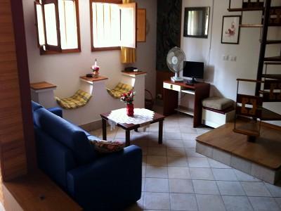 Image 13 | 2 bedroom apartment for sale, Giardini Naxos, Messina, Sicily 176925