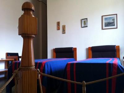 Image 15 | 2 bedroom apartment for sale, Giardini Naxos, Messina, Sicily 176925