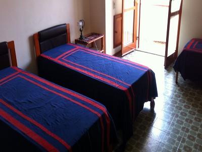 Image 16 | 2 bedroom apartment for sale, Giardini Naxos, Messina, Sicily 176925