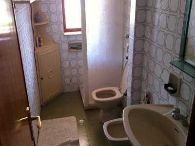 Image 20 | 2 bedroom apartment for sale, Giardini Naxos, Messina, Sicily 176925