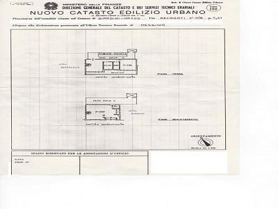 Image 21 | 2 bedroom apartment for sale, Giardini Naxos, Messina, Sicily 176925