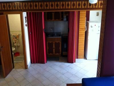 Image 5 | 2 bedroom apartment for sale, Giardini Naxos, Messina, Sicily 176925