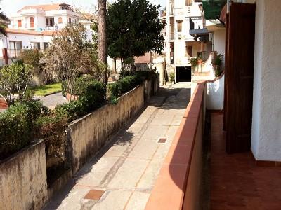 Image 7 | 2 bedroom apartment for sale, Giardini Naxos, Messina, Sicily 176925