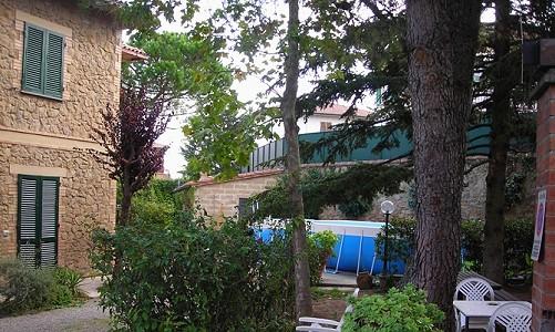 9 bedroom villa for sale, Volterra, Pisa, Tuscany