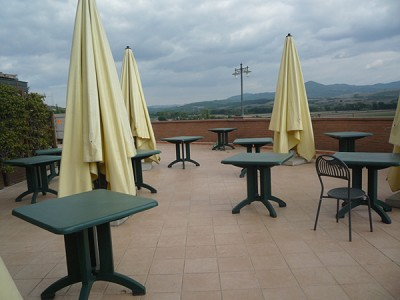 Image 14 | 95 bedroom hotel for sale with 4.07 hectares of land, Campagna Toscana, Pisa, Tuscany 176932