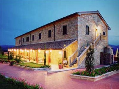Image 15 | 95 bedroom hotel for sale with 4.07 hectares of land, Campagna Toscana, Pisa, Tuscany 176932