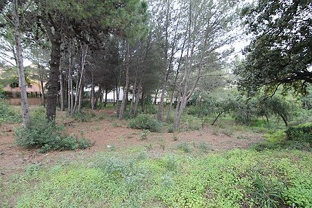 Plot of land for sale, Cascada de Camojan, Marbella, Malaga Costa del Sol, Marbella Golden Mile