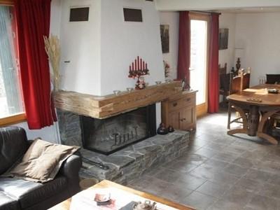 5 bedroom house for sale, Saint Gervais les Bains, Haute-Savoie, Rhone-Alpes