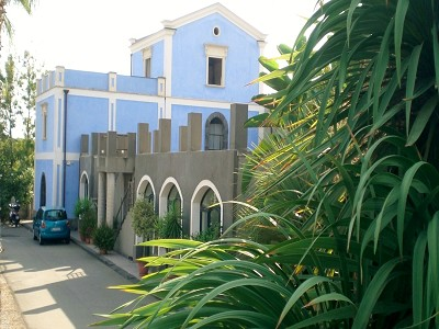 10 bedroom villa for sale, Acireale, Catania, Sicily