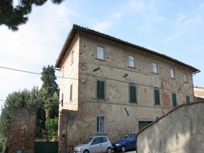 5 bedroom villa for sale, Provincia di Pisa, Pisa, Tuscany
