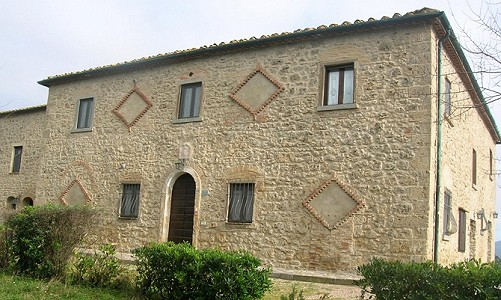 Image 6 | 50 bedroom commercial property for sale with 550 hectares of land, Pisa, Tuscany 177194