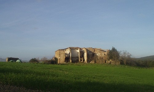 Image 8 | 50 bedroom commercial property for sale with 550 hectares of land, Pisa, Tuscany 177194
