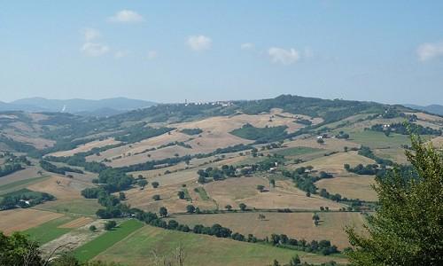 3 bedroom farmhouse for sale, Pisa, Tuscany
